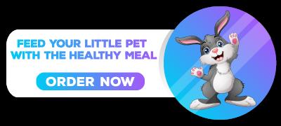 small pet food on 4petneeds