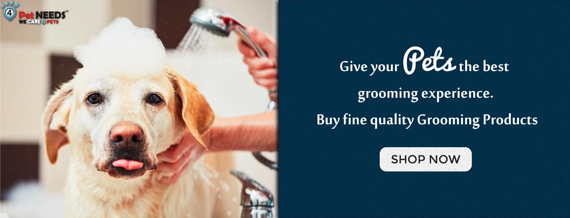 Grooming-Banner-main-website1.jpg