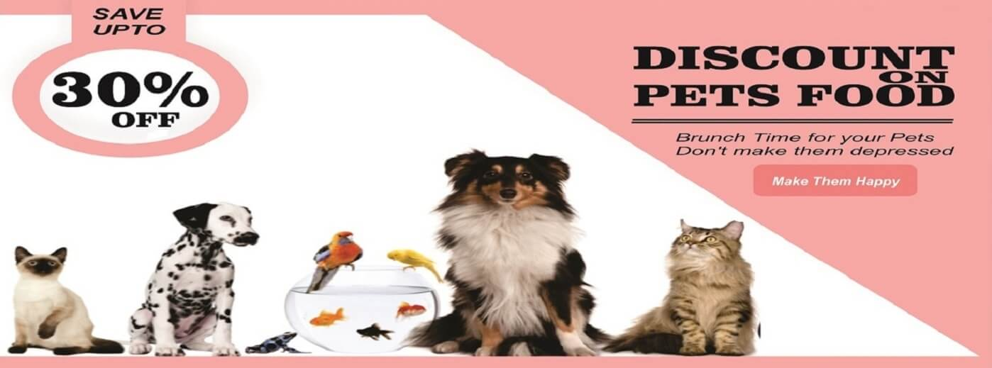 discount-on-pet-foods1.jpg
