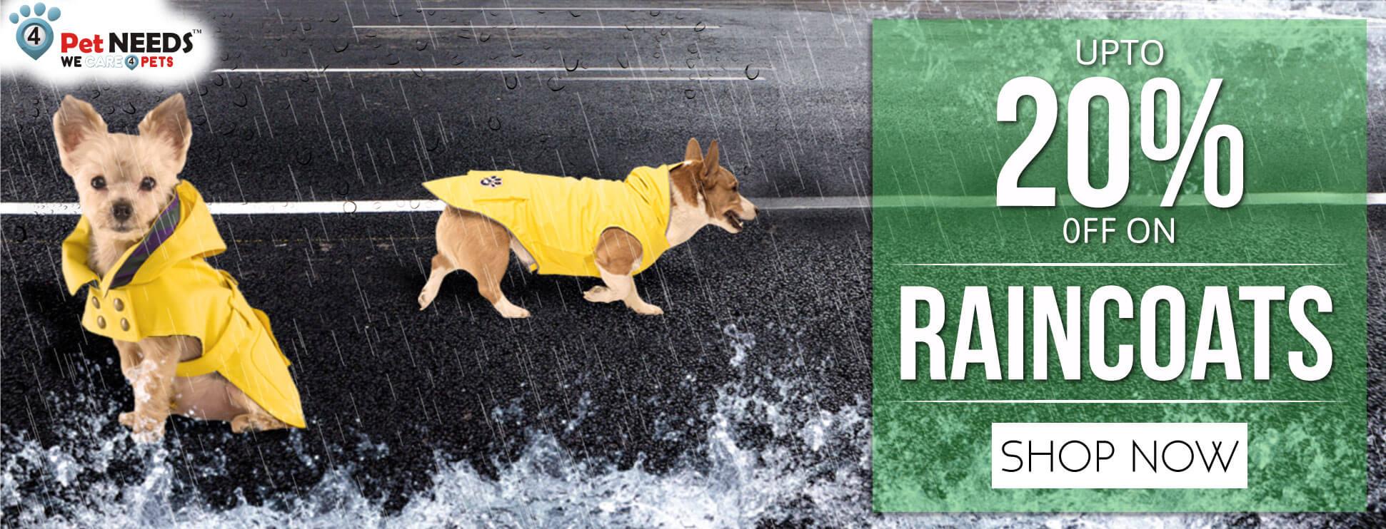 dog-raincoats.jpg
