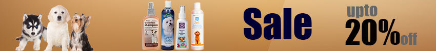 Choose the Best Accessory from the Variety of Dog Grooming Products.
