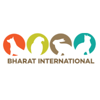 Bharat International