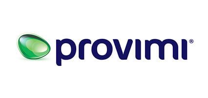 Provimi Pet Food