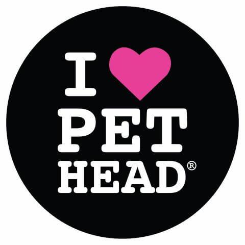 Pet Heads