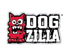 dogzilla dog accessories