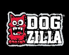 dogzilla dog accessories