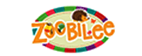zooblee dog foods