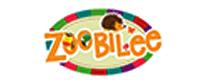 zooblee dog foods