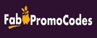 Fab Promo Codes