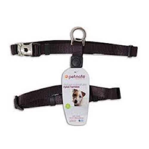 Petmate Signature Deluxe Leash