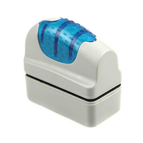 Aquarium Magnetic Cleaner