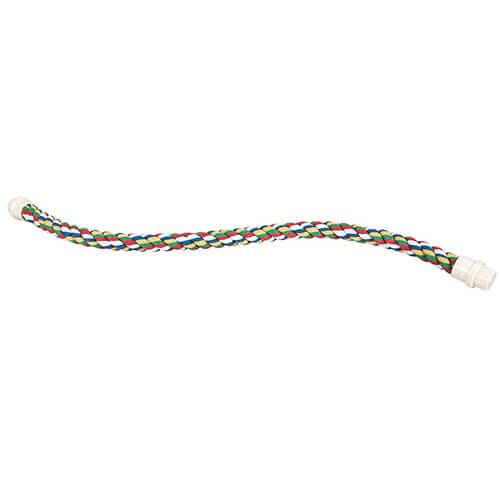 ASPEN BOODA CORPORATION Byrdy Comfy Cable Perch Small 32