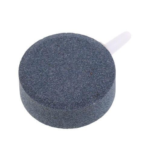 Ceramic Air Stone Diffusers