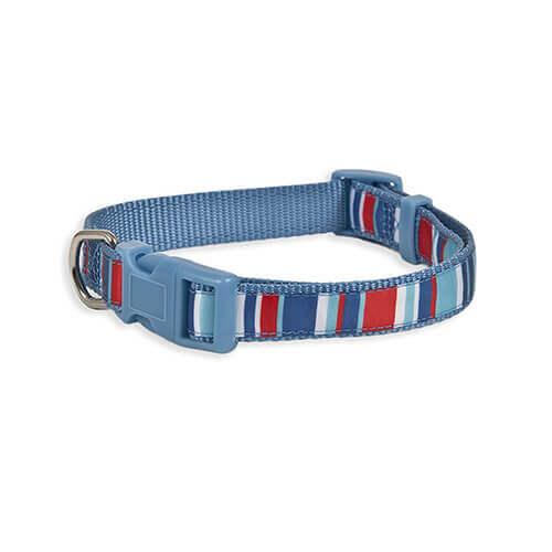 Aspen Pet Products Petmate Collar Adjustable Bandana