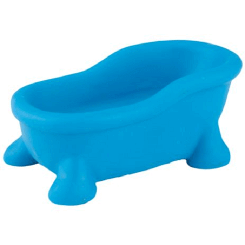 JW Pet Insight Bird Bath