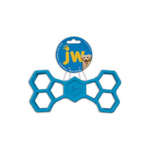 Jw 31327 Hol-Ee Bone - Large