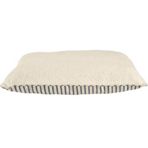 Lounger Dog Bed