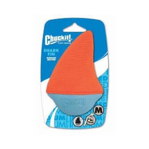 Chuckit! Amphibious Shark Fin