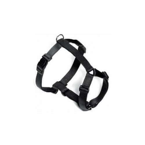 Karlie Art Sportive Plus Harness Black - XS