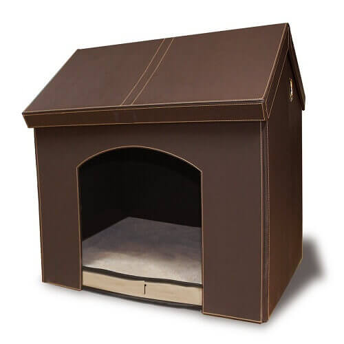 Pet Haven Indoor Pet House