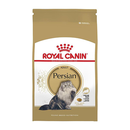 Royal Canin Persian Adult Cat Food 2 Kg