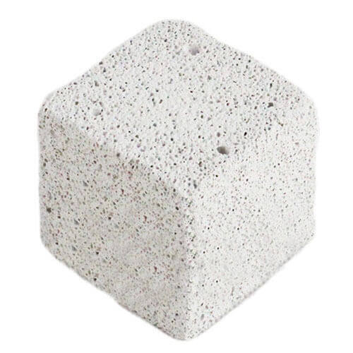 Small Animal Teeth Grinding Stone Bibbling Block