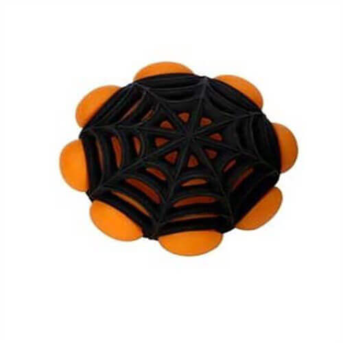 JW PET COMPANY Arachnoid Ball