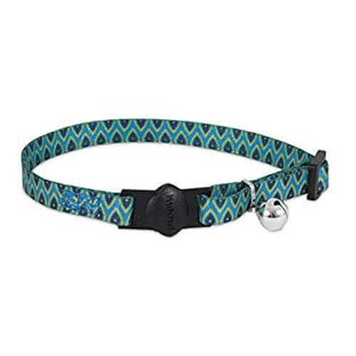 Aspen Pet Breakaway Fashion Collar