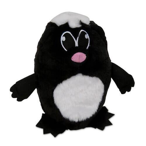 Aspen Pet Grunts (Black)