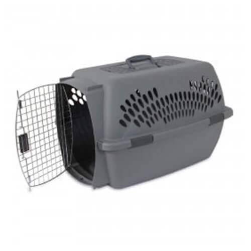 Aspen Pet  Porter 26in (Gray)