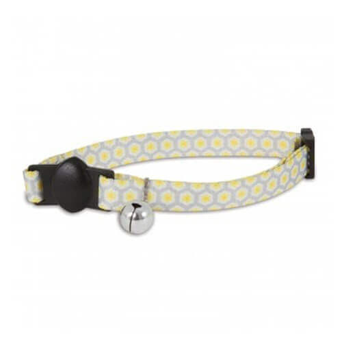 Aspen Pet Products CT Collar