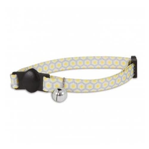 Aspen Pet Products CT Collar