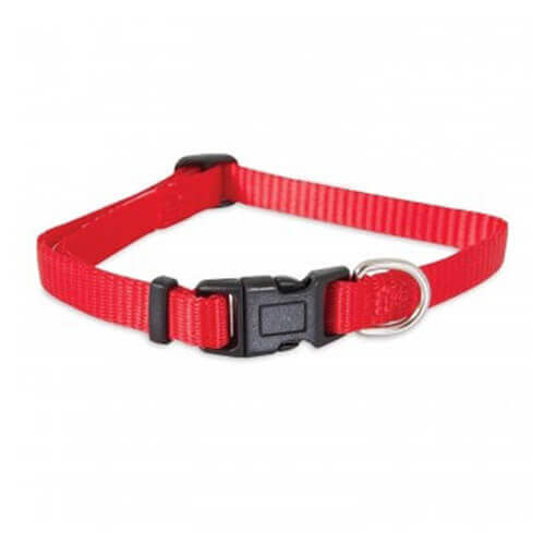 Aspen Pet Products Adjustable Collar