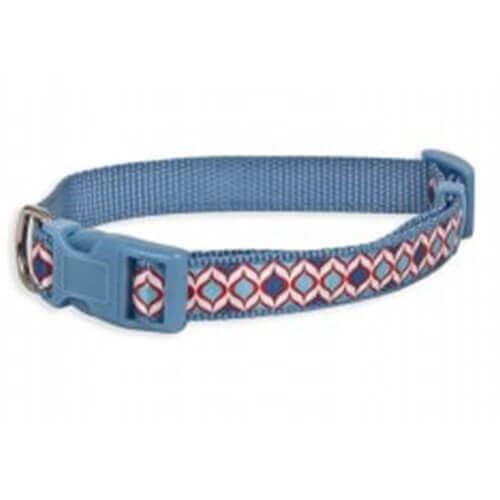 Aspen Pet Products Petmate Collar Adjustable Bandana, Small