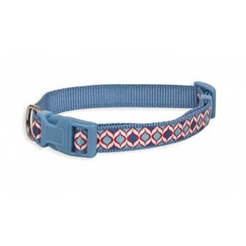 Aspen Pet Products Petmate Collar Adjustable Bandana