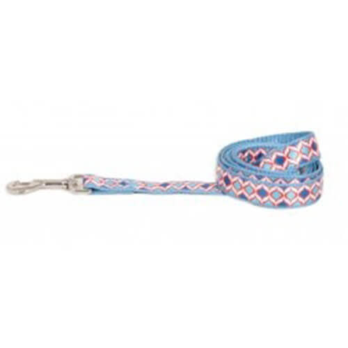 Aspen Pet Products Petmate Lead Bandana