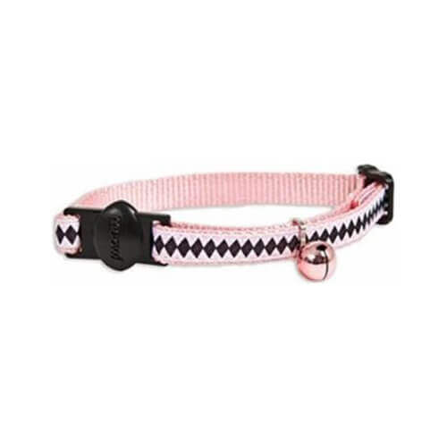 Petmate Cat Pet Collar for cat