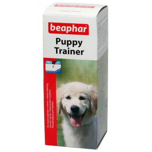 Beaphar Puppy Trainer 20 ML