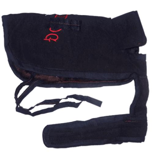 Dog warm winter coats 12inch