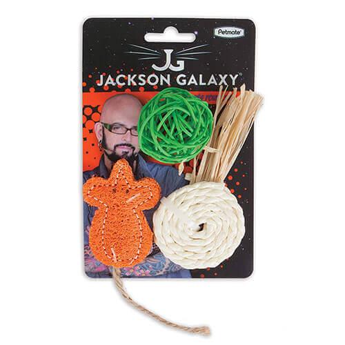 jackson-galaxy-natural-play-time.jpg