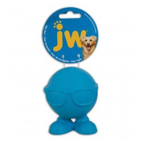 JW Hip Cuz Medium Pack (Assorted)
