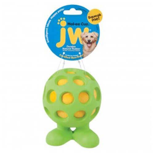 JW Hol-EE Cuz Large Pack (Assorted)