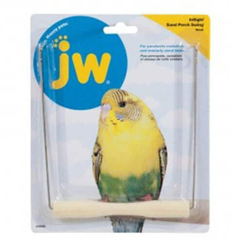 JW Sand Perch Swing