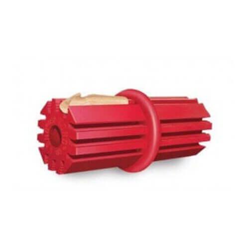 Kong Dental Stick Dog Toy, Large