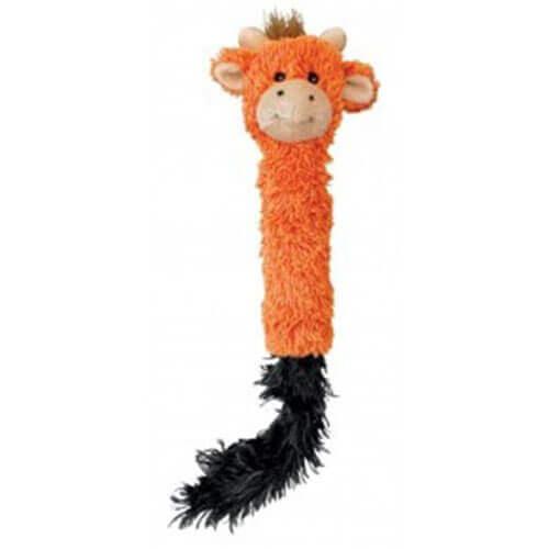 Kong Kickeroo Stick Giraffe