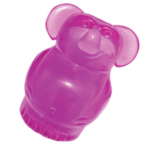Kong Large Squeezz Jels Koala Dog Toy
