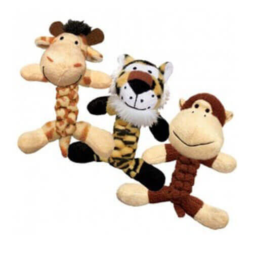 Kong Safari Cat Toy