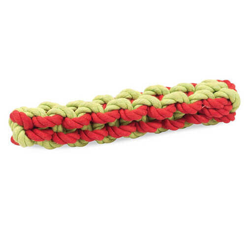 Pet Brands Marine Anchor Chain Rope Toys For Dogs