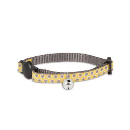 Petmate Cat Pet Collar