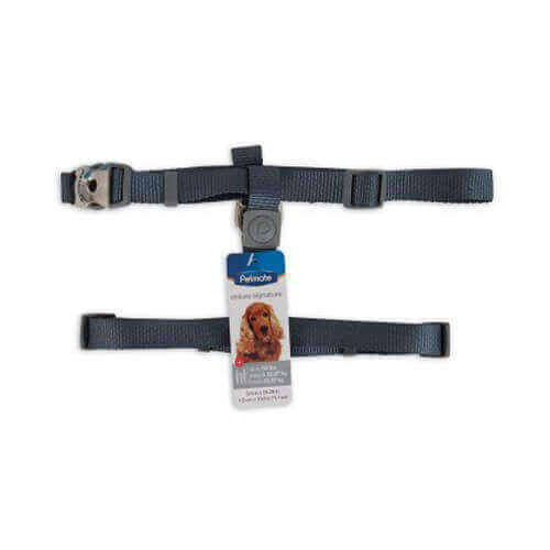 Petmate Signature Deluxe Harness